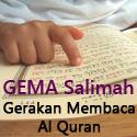 Grma-salimah-2