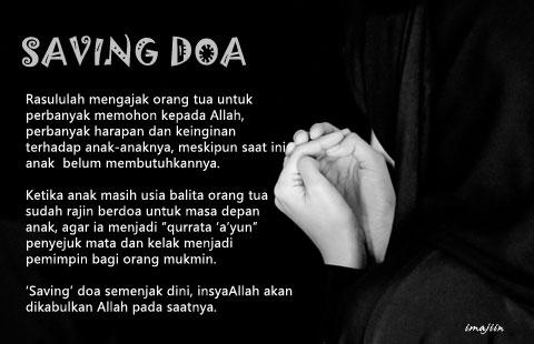 saving-doa